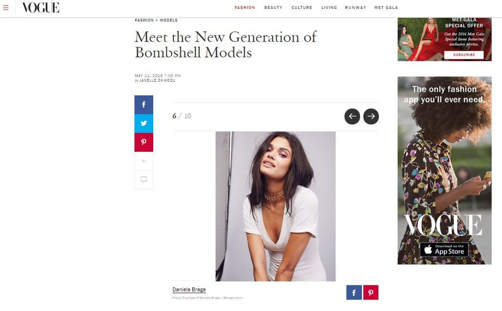 Click here to read the article:  http://www.vogue.com/13435829/who-will-be-modelings-next-bombshell/