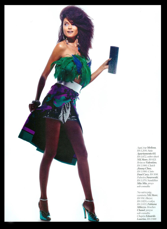 Daniela Braga - para Marie Claire - por Bob Wolfenson (167).jpg