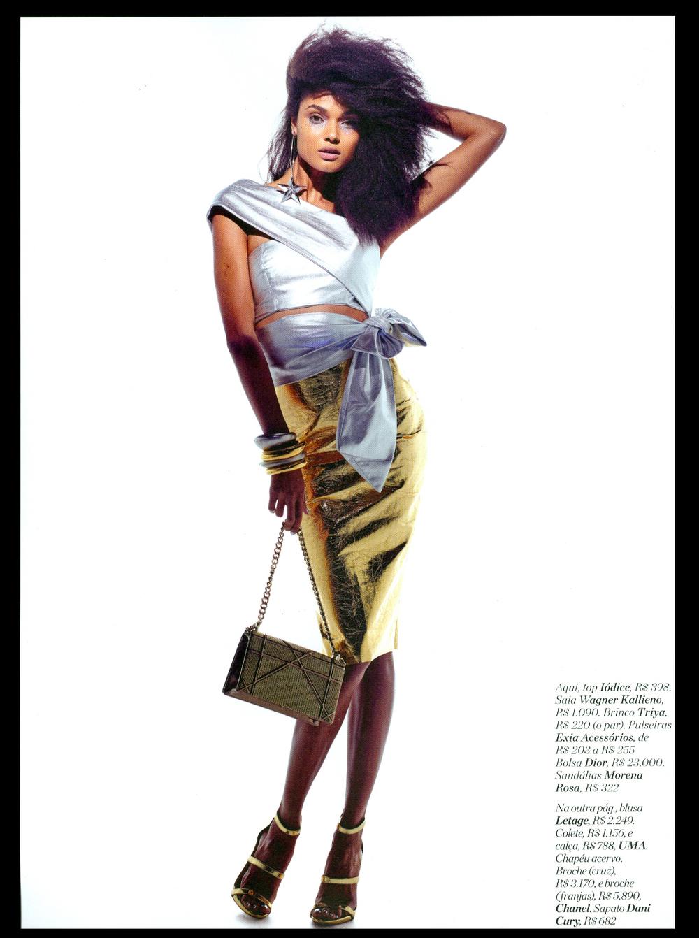 Daniela Braga - para Marie Claire - por Bob Wolfenson (161).jpg
