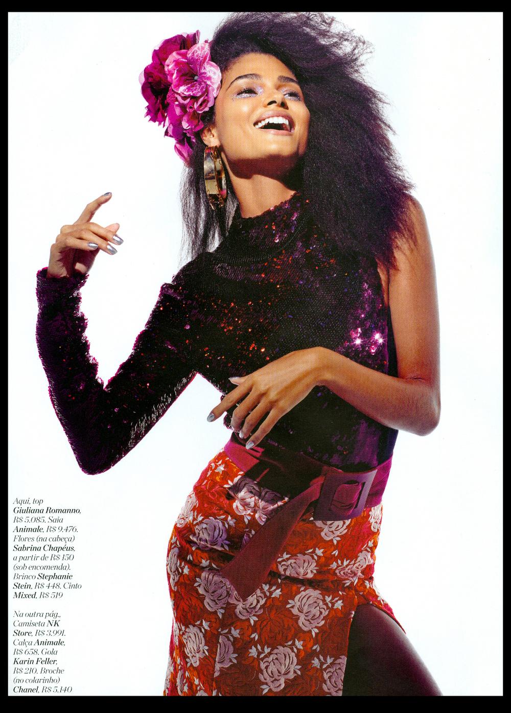 Daniela Braga - para Marie Claire - por Bob Wolfenson (163).jpg