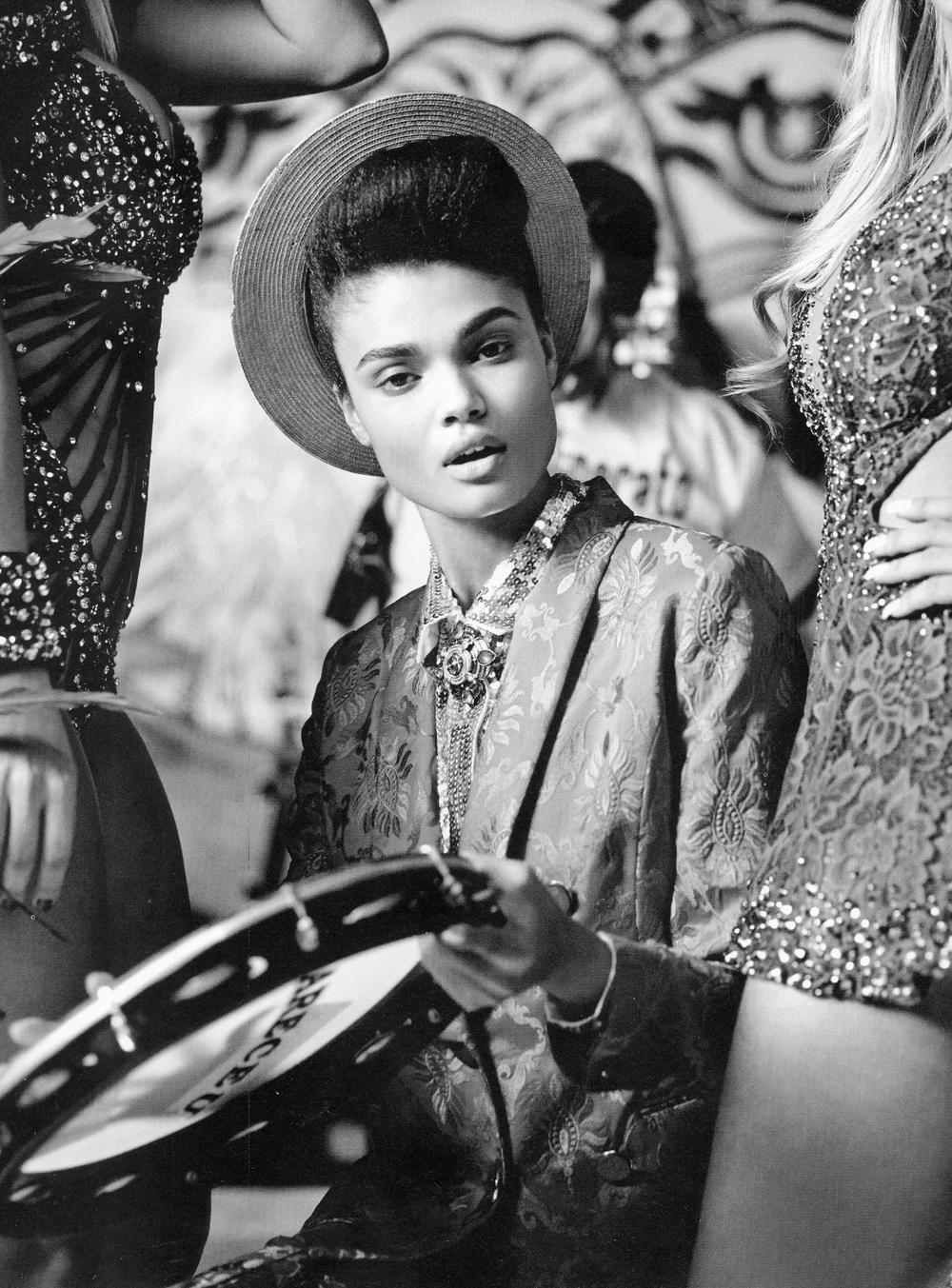 Daniela Braga - para Marie Claire - por Bob Wolfenson (162).jpg