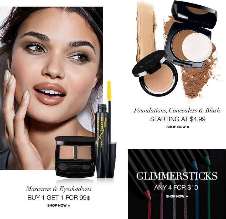 avon_makeup_grid_must_haves_c9.jpg