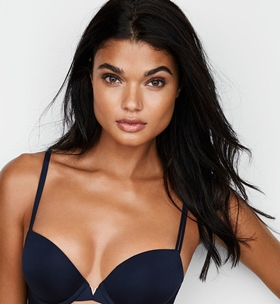 VICTORIA'S SECRET CATALOG 2017 (CLICK TO VIEW GALLERY)