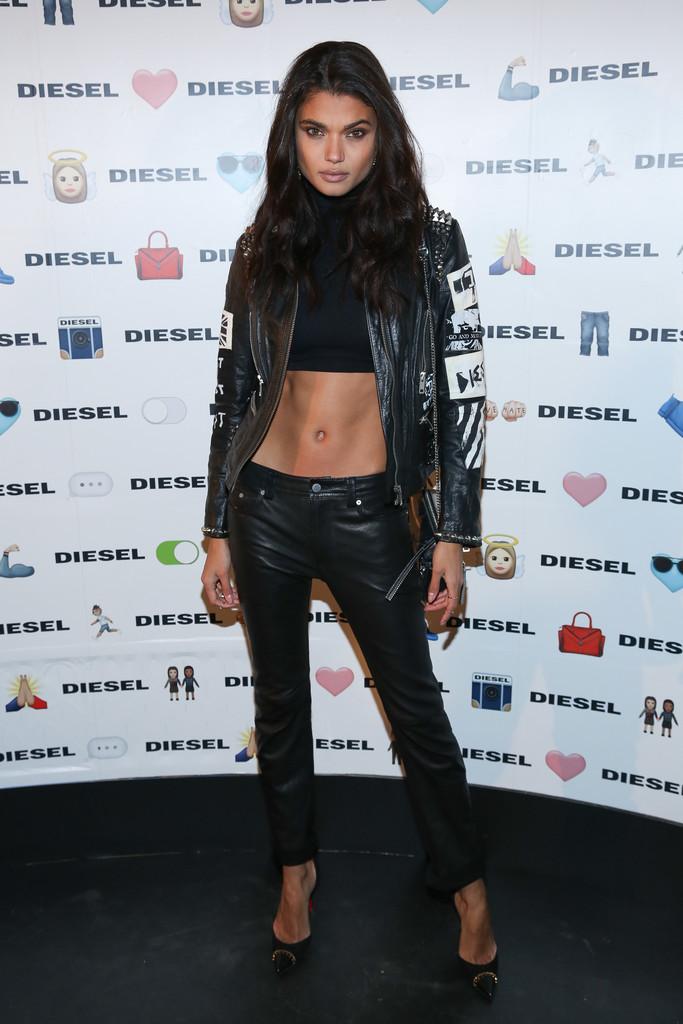 Daniela+Braga+DIESEL+Celebrates+Madison+Avenue+wPp3sh8bd4ax.jpg