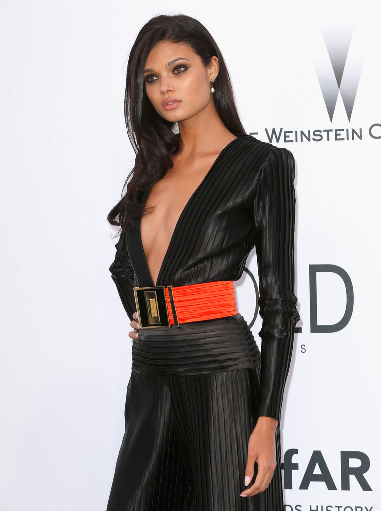 Daniela+Braga+amfAR+22nd+Cinema+Against+AIDS+0WPSXKzj-1Hx.jpg