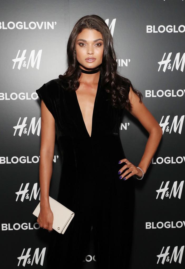 Daniela+Braga+Blog+Lovin+Awards+O0nY1F1rgrQx.jpg