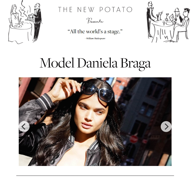 Click here to read the article: http://www.thenewpotato.com/2017/02/21/daniela-braga-2017/
