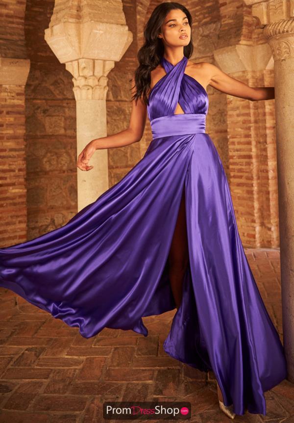 Sherri-Hill-sherrihill-51897-purple-8.jpg