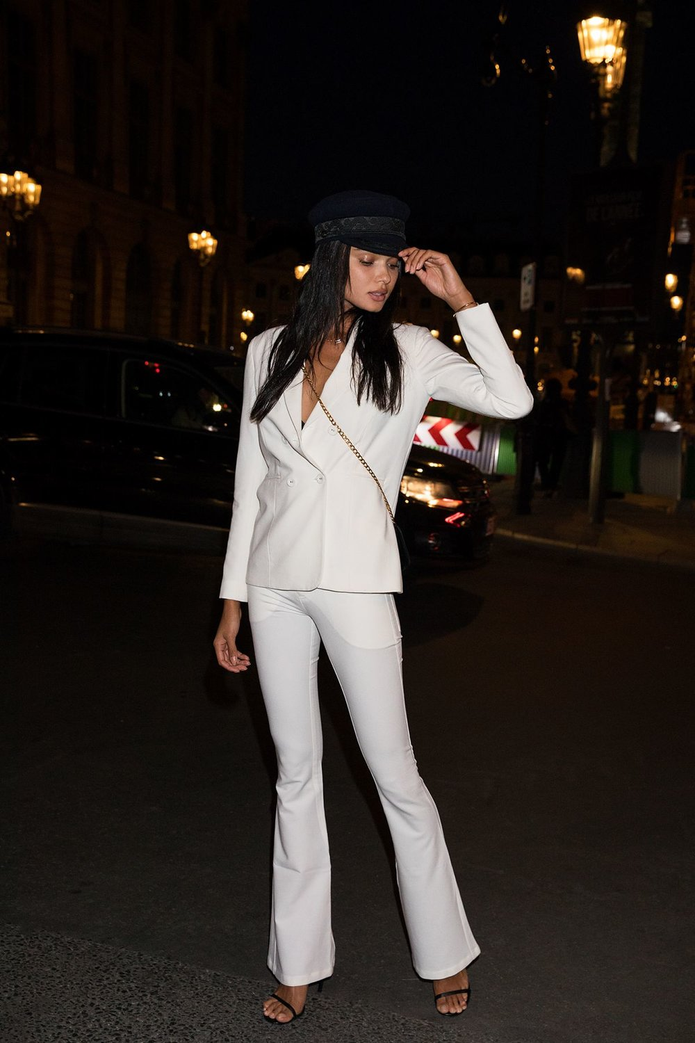 daniela-braga-is-seen-out-and-about-during-the-spring-summer-2018-paris-fashion-week-in-paris-3.jpg