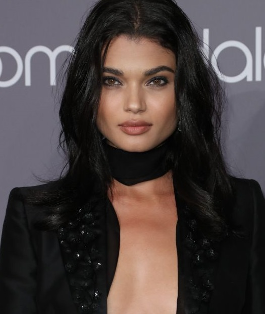 2018 amfAR GALA NEW YORK   (CLICK TO VIEW GALLERY)