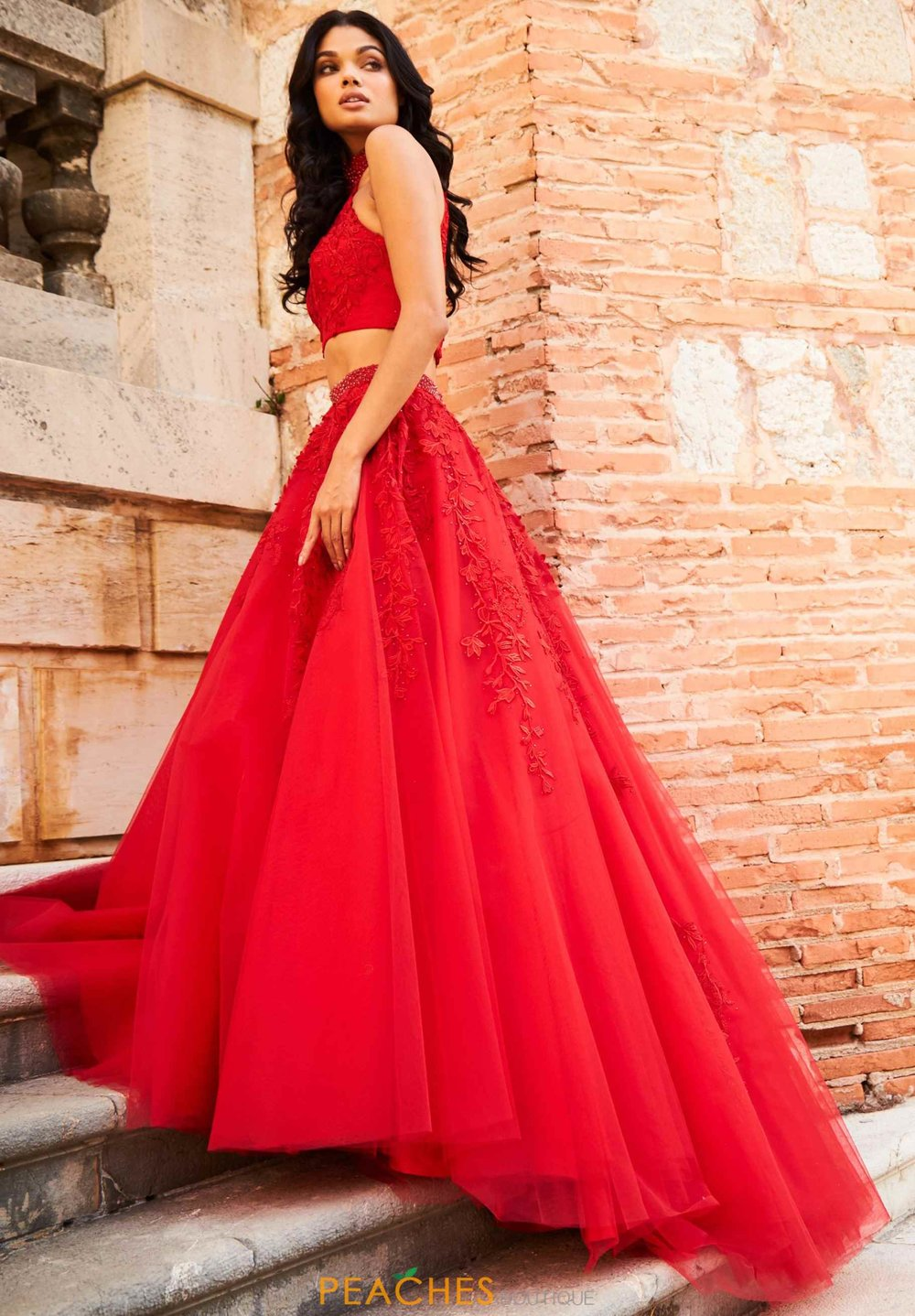 Sherri-Hill-sherrihill-51925-red-4.jpg