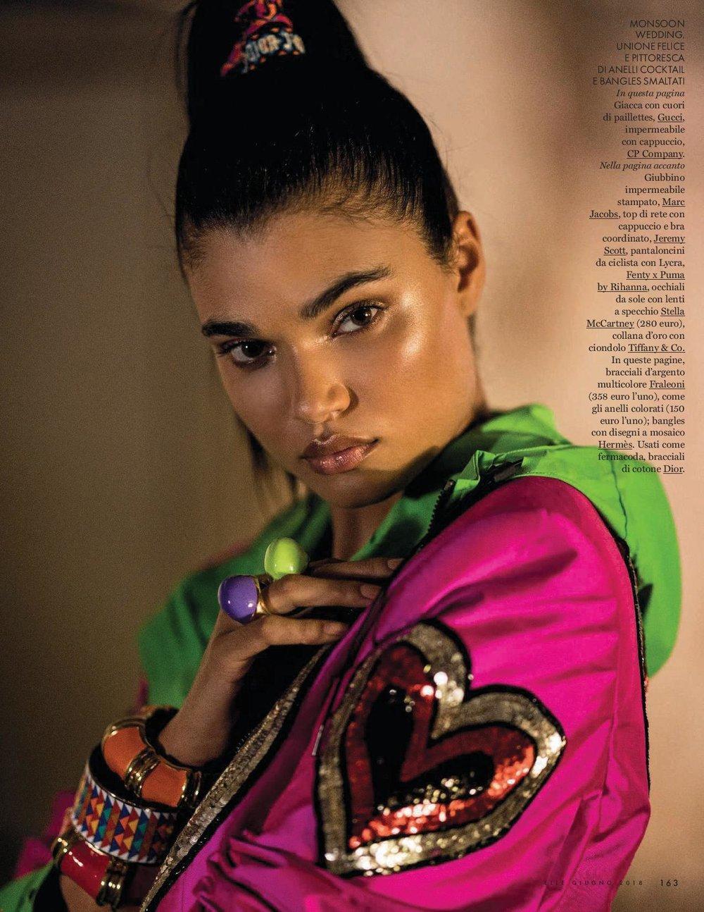 Daniela Braga - Elle Italia  (9).jpg
