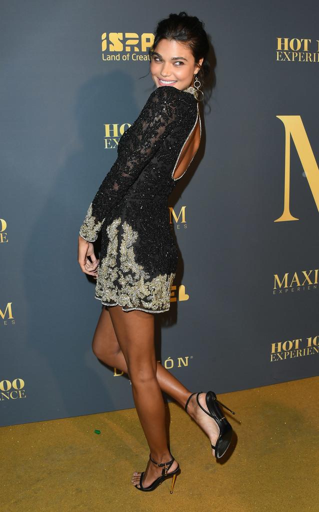 Daniela+Braga+Maxim+Hot+100+Experience+Arrivals+oJ9bRWBjLWUx.jpg