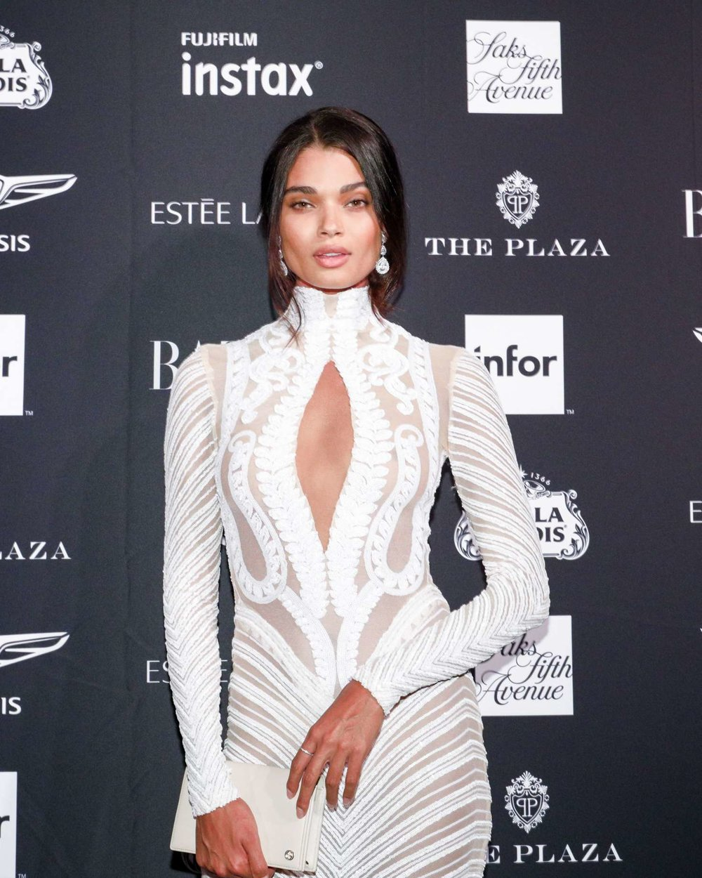 Daniela-Braga_-2018-Harpers-Bazaar-ICONS-Party--03.jpg