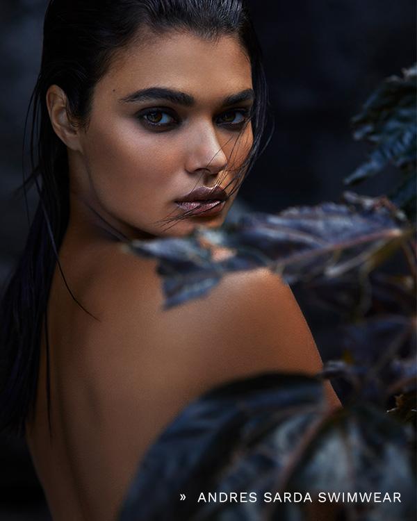 AndresSarda_SS19_beautyshot.jpg