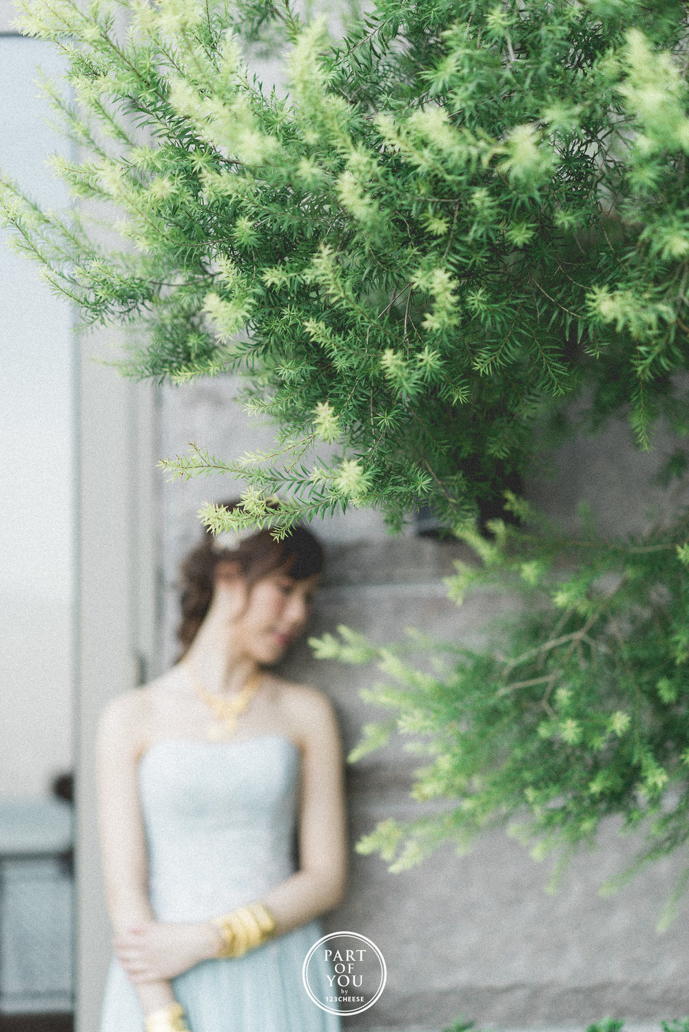 yk-blog_0056.jpg