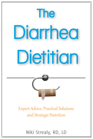 Diarrhea Dietitian Book Cover for web outline.jpg