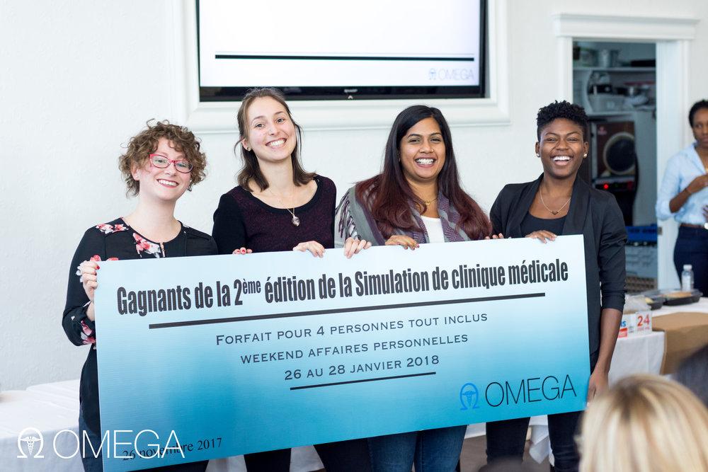 Omega-119.jpg