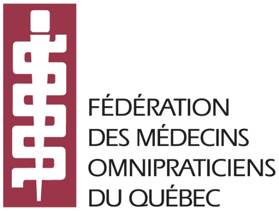 Logo-FMOQ.jpg