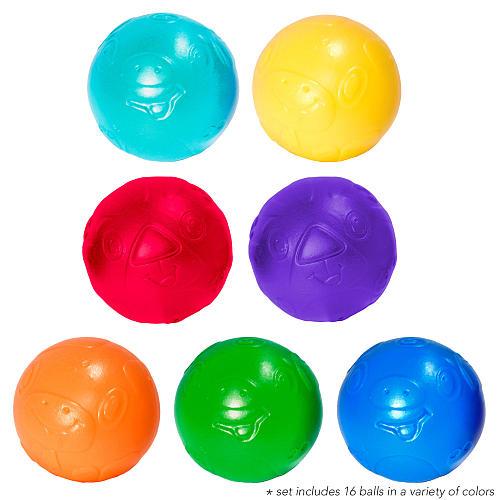 Bright-Starts-Having-a-Ball--pTRU1-12012756dt.jpg
