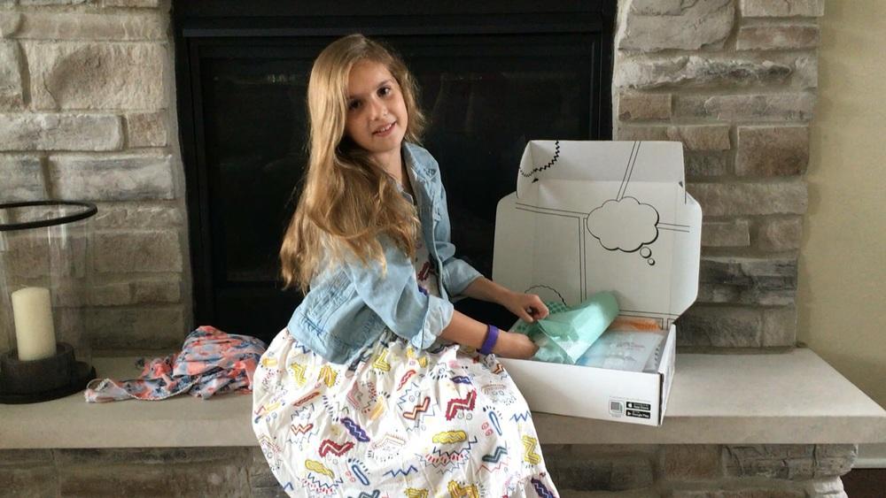 kidbox style services