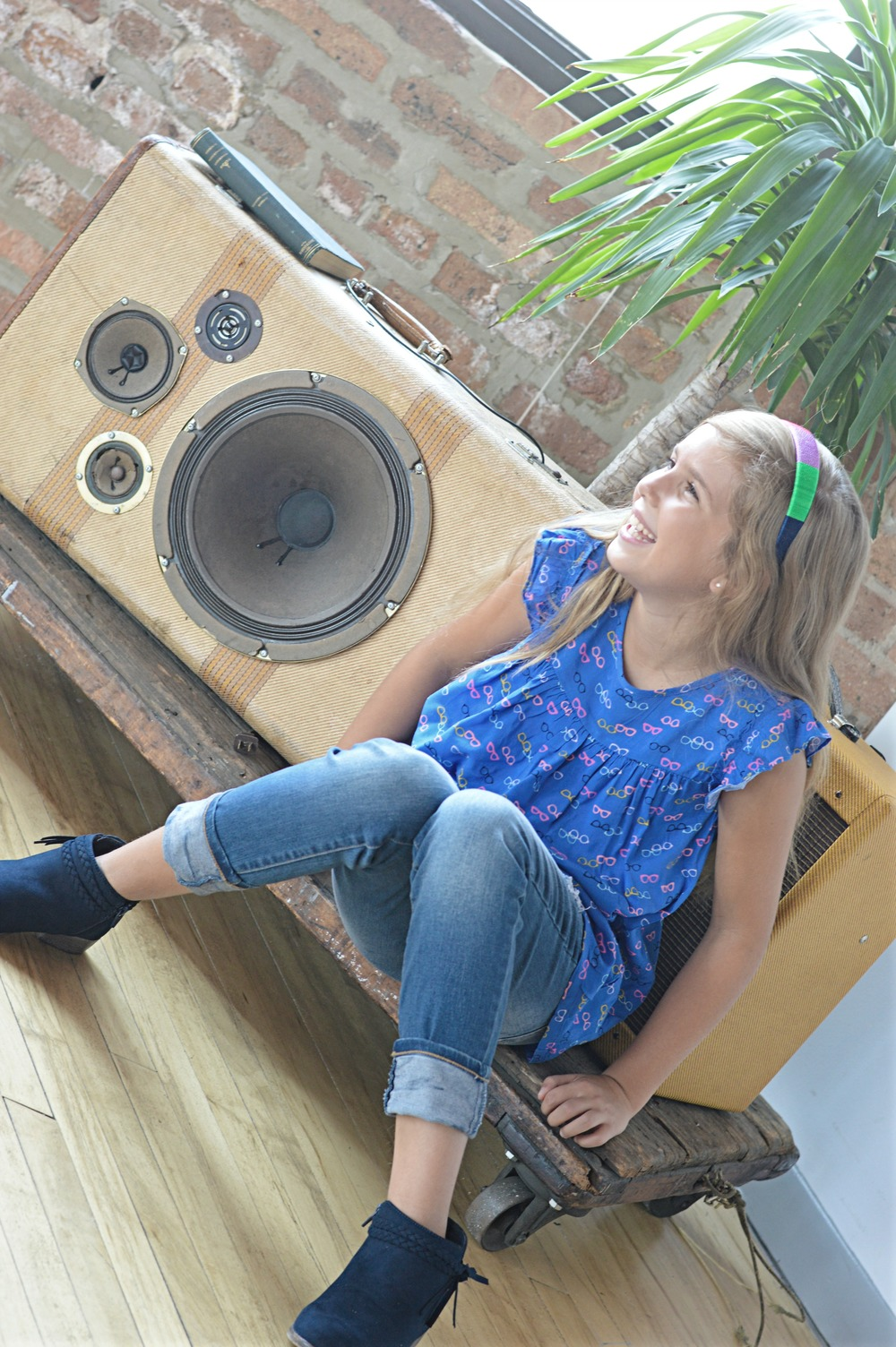 ellie speakers.jpg