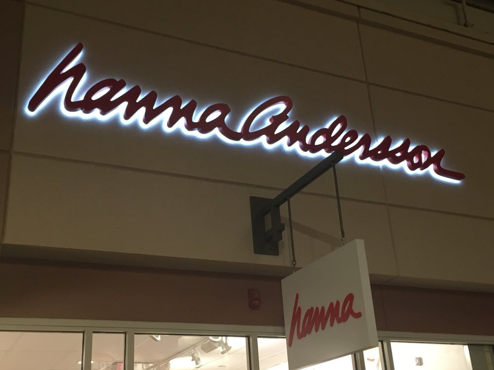 new hanna andersson stores