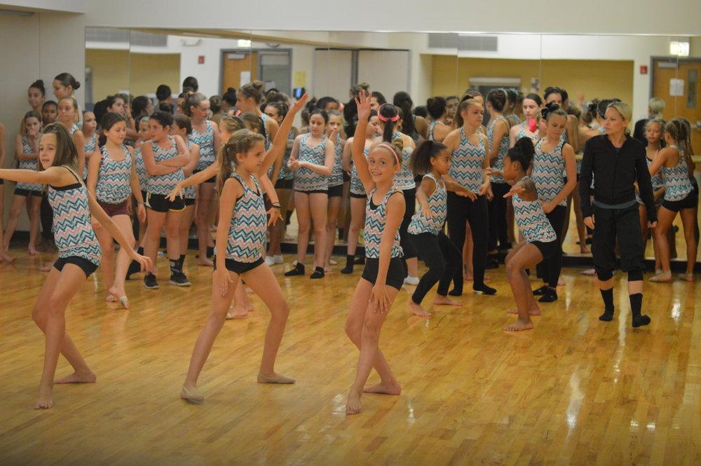 ivivva dreams dance convention
