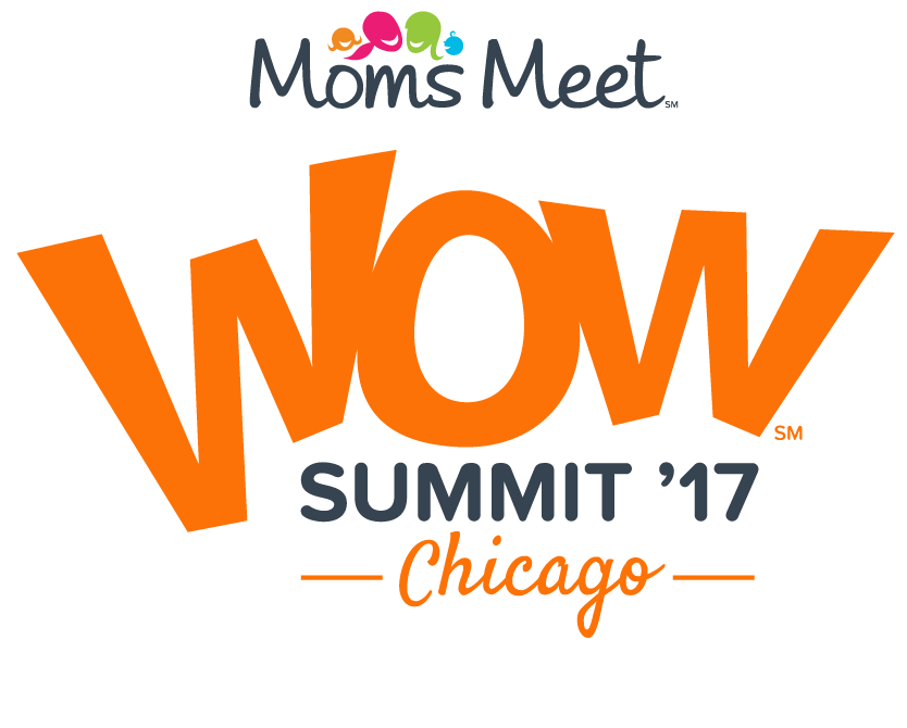 Wow Summit 2017