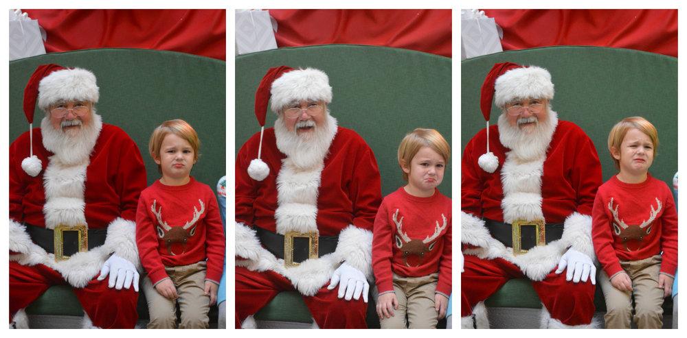 will and santa.jpg