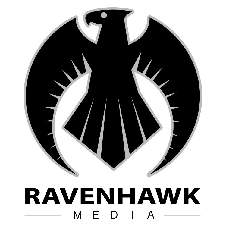 Ravenhawk Media LLC