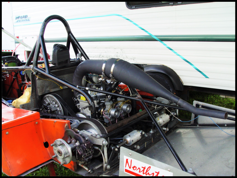 BannerBoarder_F500_EnginePackage_800X600.png