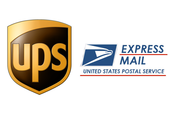 Shipping_Banner_Express_UPS_USPS.png