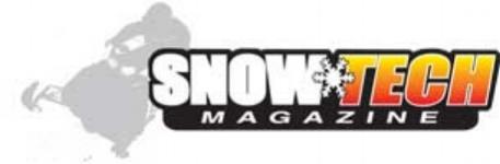 SnowTechMagazine.jpg