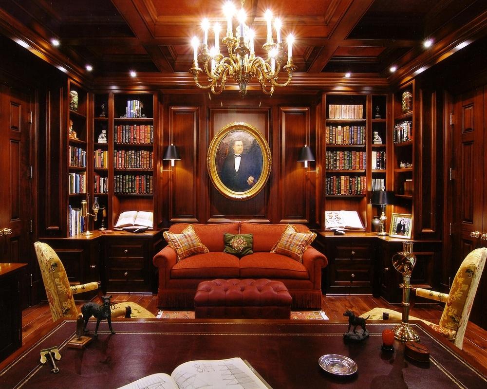 Georgian_Library.JPG