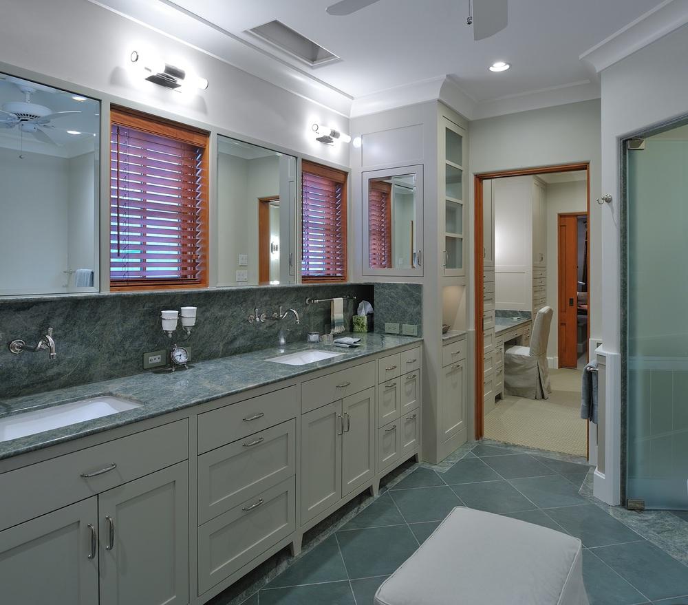Shaker Lodge_Master Bath.jpg