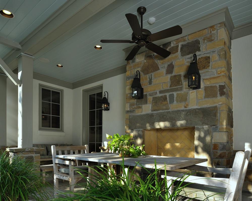 Shaker Lodge_Porch.jpg