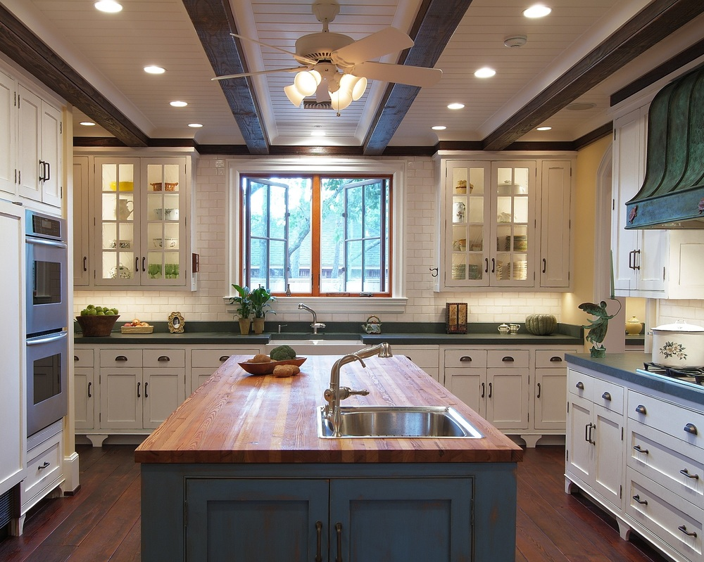 Pennsylvania Farmhouse_Kitchen2.JPG