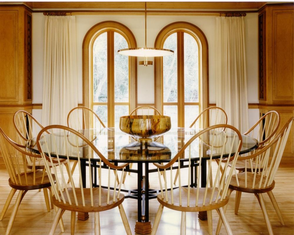 Contemporary Mediterrean_Dining.JPG