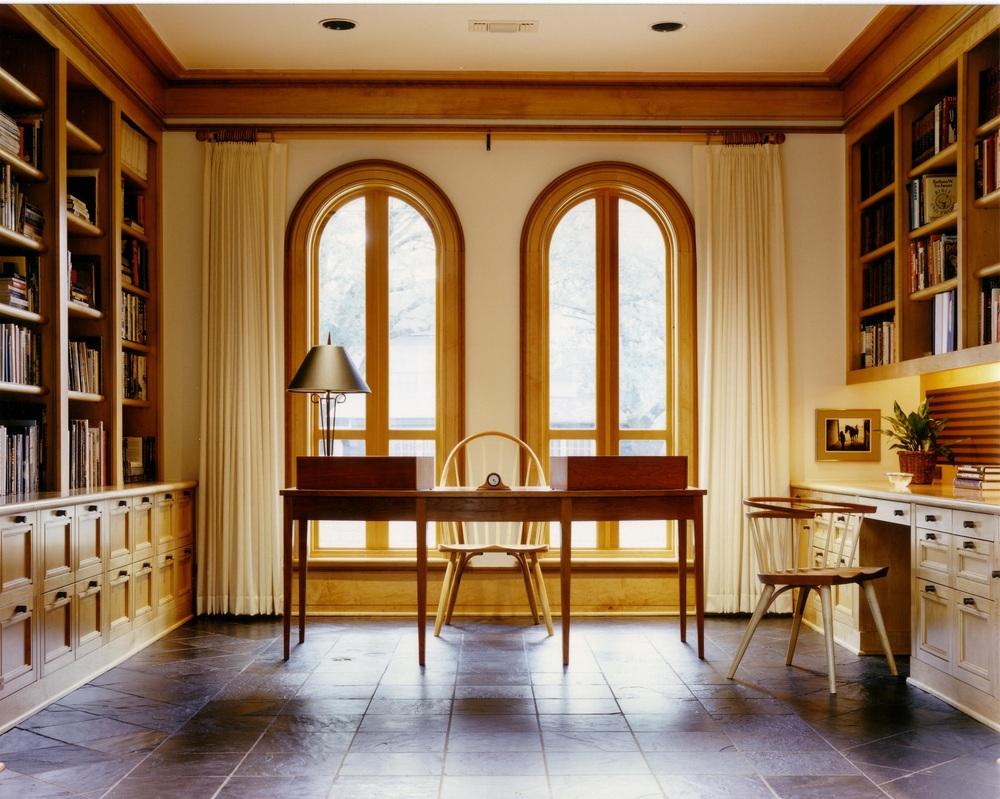 Contemporary Mediterrean_Library.JPG