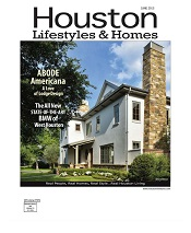 Houston Lifestyles and Homes magazine June 2015_thumbnail - Copy.jpg