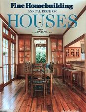 1992 Spring Fine Homebuilding_Thumbnail.jpg