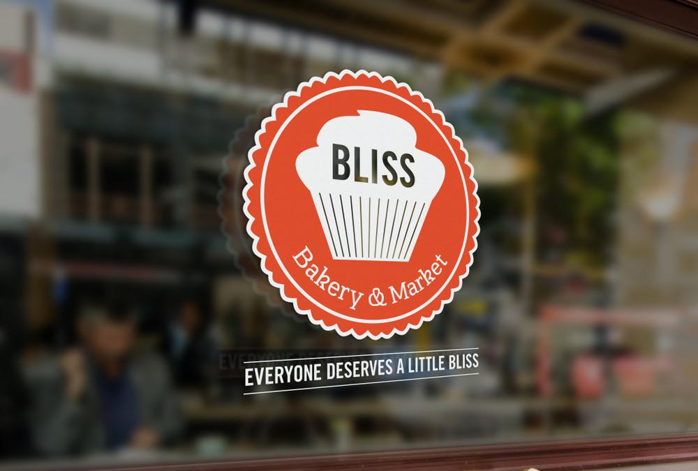 Bliss Bakery & Market