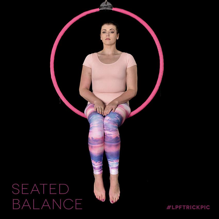 LPFlyratricks__0014_seated-balance.jpg