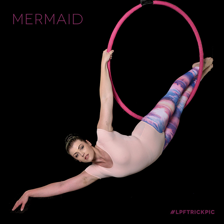 LPFlyratricks__0022_mermaid.jpg