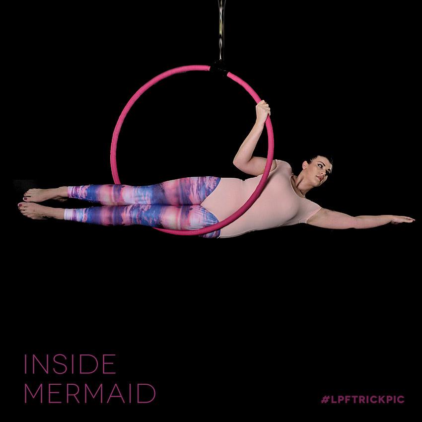 LPFlyratricks__0023_inside-mermaid.jpg