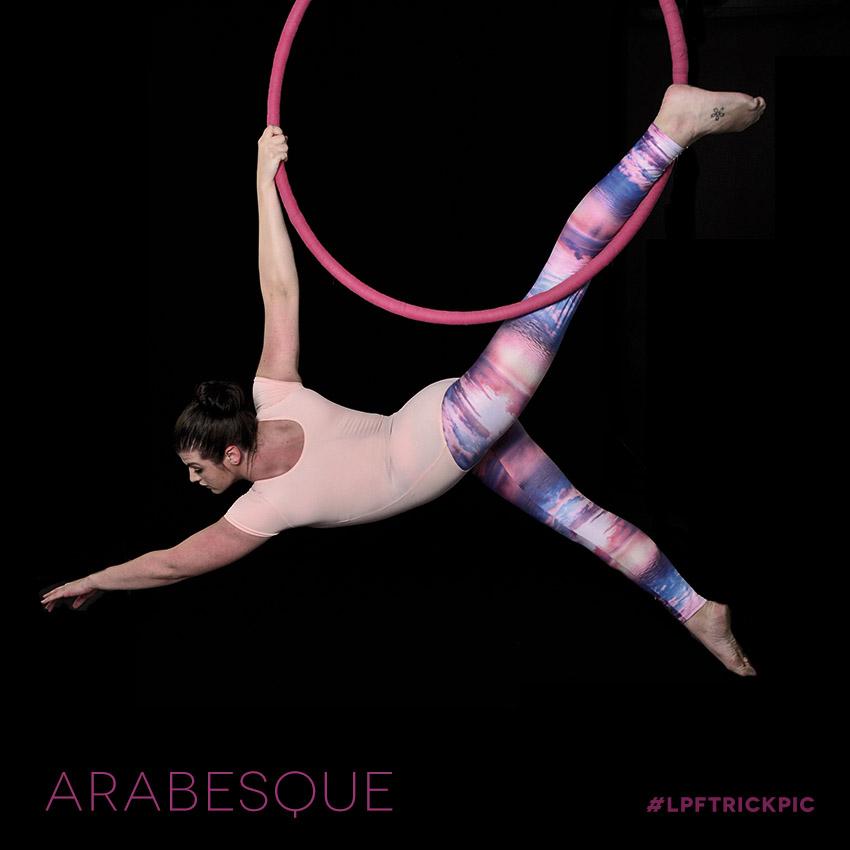 LPFlyratricks__0025_arabesque.jpg