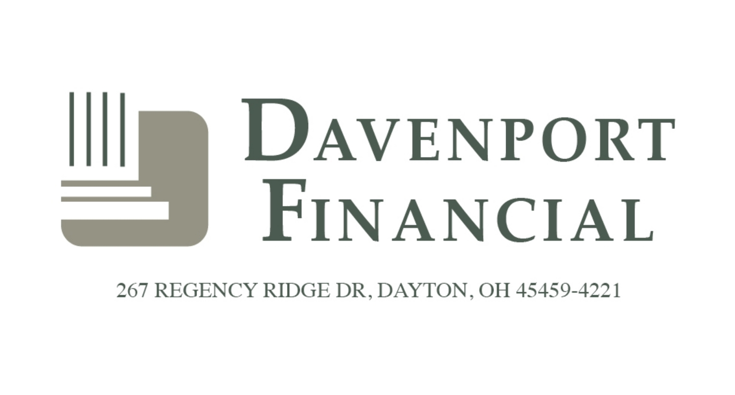 Davenport Financial Group, Inc.