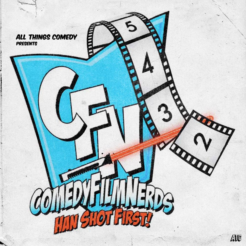 ComedyFilmNerds_ATC.jpg