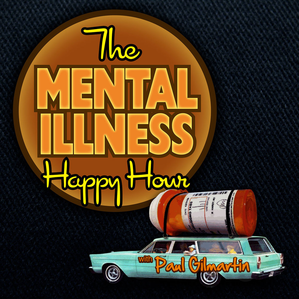 mentalpod-itunes-artwork.jpg